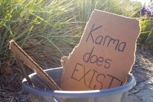 Karma_Does_Exist_Beach_Cleanup_2016_ASHall_web